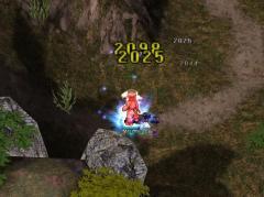 screenloki015_convert_20090529011931.jpg