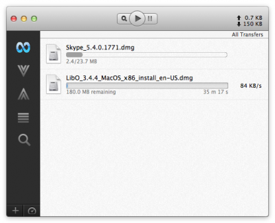 HugFlash - k本的に無料ソフト・フリーソフト