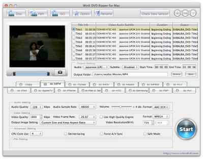 WinX_DVD_Ripper_for_Mac1