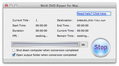 WinX_DVD_Ripper_for_Mac2