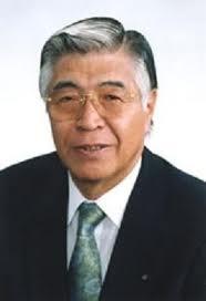 佐藤栄作久