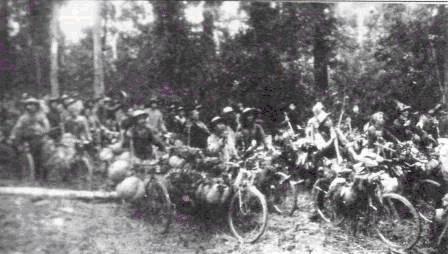 05自転車1