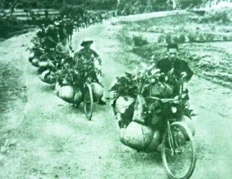 06自転車2