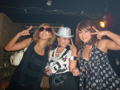 party27.jpg