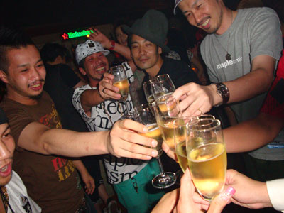 party39.jpg