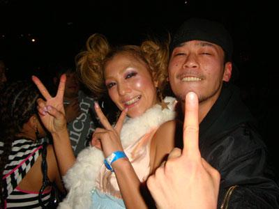 party9.jpg