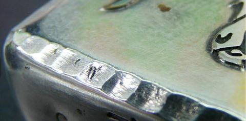 FZ18マクロ:zippo2