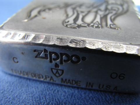 R8マクロ:zippo2