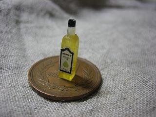 オリーブオイル試作