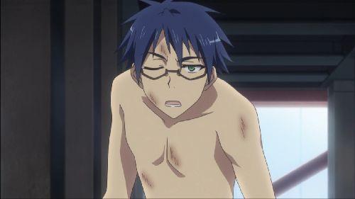 まよチキ03 (12)