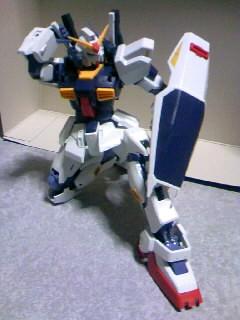 MkⅡ 1