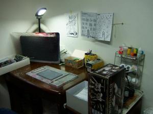 DSCF3149_convert_20081106003802.jpg