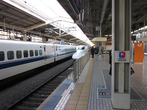 2011012602.jpg