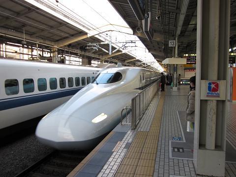 2011012603.jpg