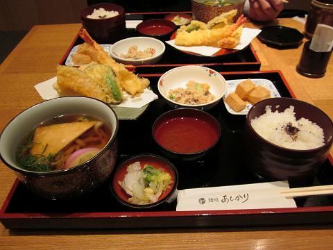 2011年02月07日京都出張01