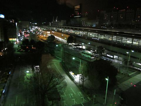 2011年02月07日京都出張02