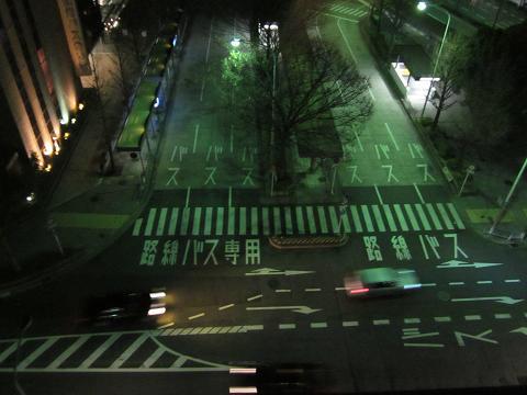 2011年02月07日京都出張04