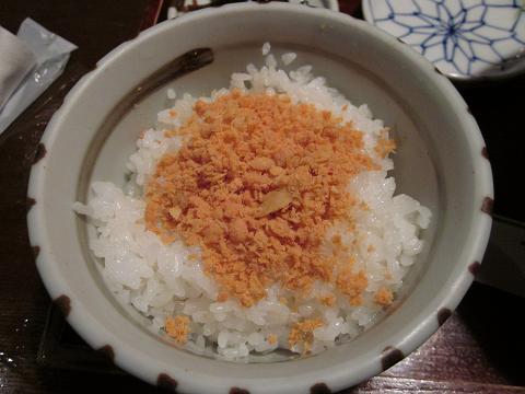 2011年02月08日京都出張03