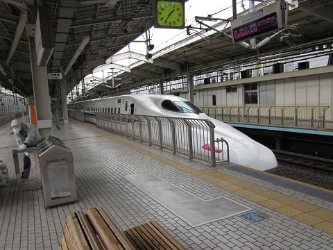 2011年02月08日京都出張08