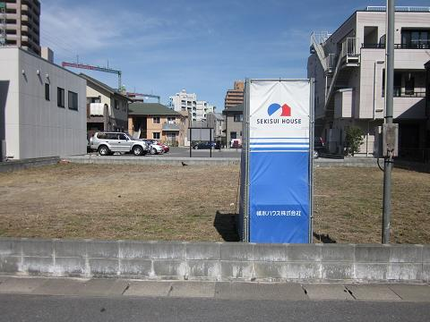 2011030501.jpg