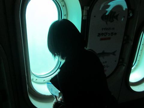 2011032722.jpg