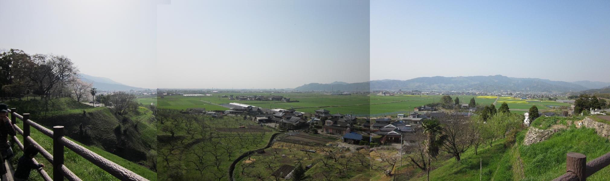 2011041003.jpg