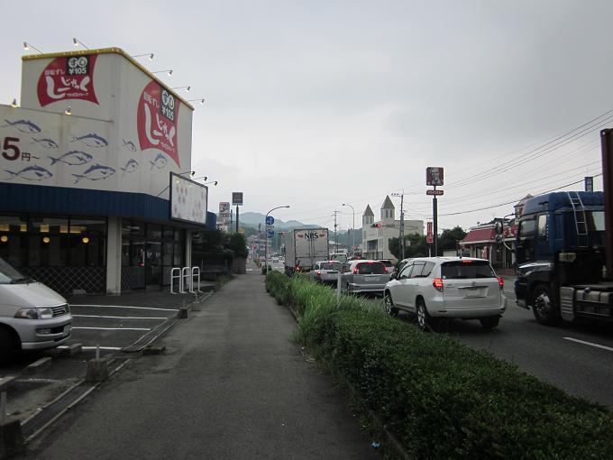 2011070203.jpg