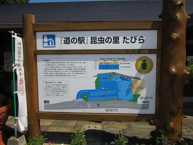 2011071003.jpg