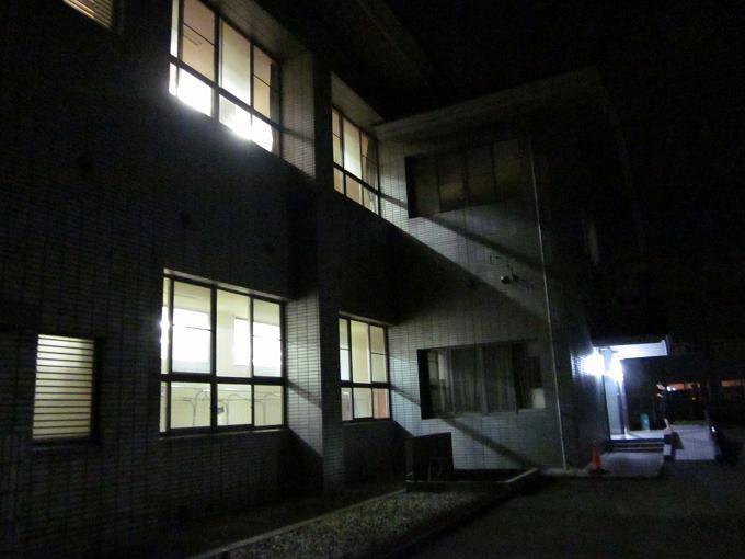 2011071501.jpg