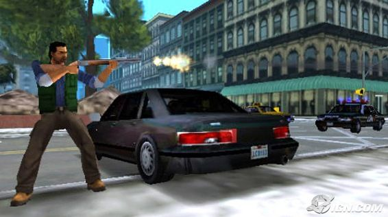grand-theft-auto-liberty-city-stories-20050926041403256_640w.jpg