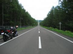 2007kita19go.jpg