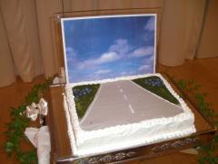 2009_wedding-cake.jpg