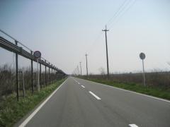 2009gw-11.jpg