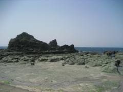 2009gw-14.jpg