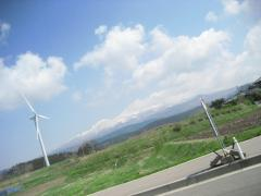 2009gw-3.jpg