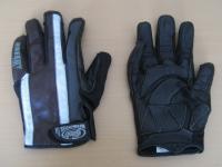 good-glove-4.jpg