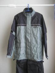 rain-suit.jpg