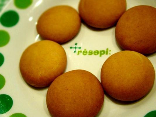 cookie_convert_20090709155412.jpg