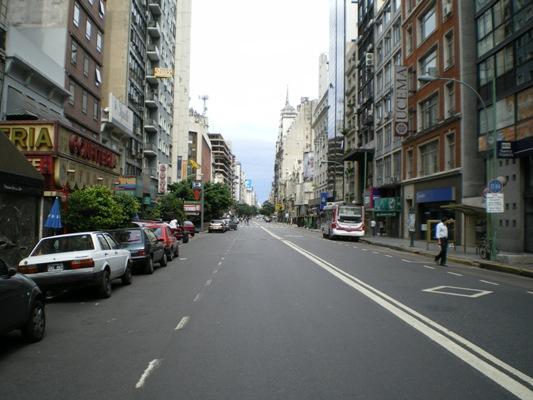 街の景色7