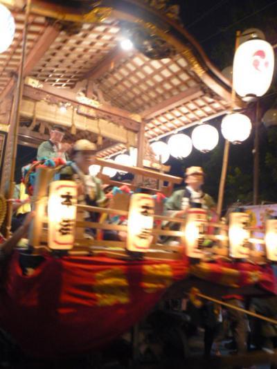 mikoshi・097_convert_20110720195404