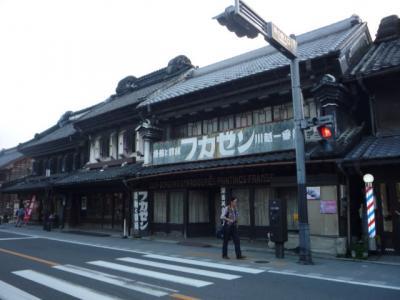 kawagoe1_convert_20110824160554.jpg