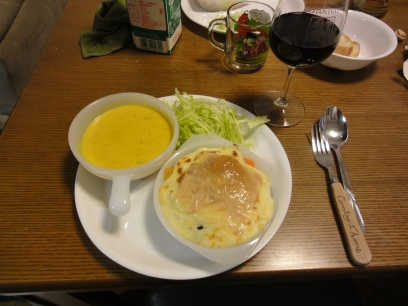 dinner_20110202170657.jpg