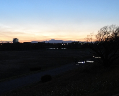 fuji_20110202170618.jpg