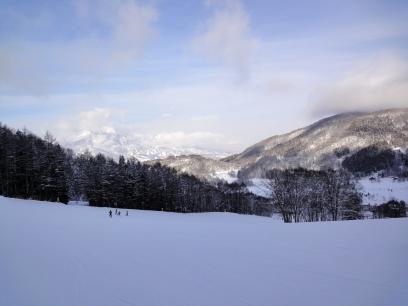 snowmountain.jpg