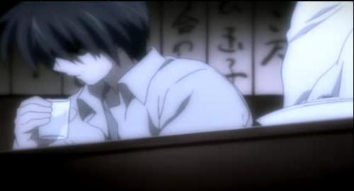 CLANNAD AS..1