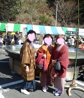 002_20110305175810.jpg