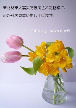 015_20110324194141.jpg