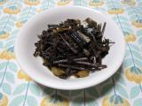 2011 10 14 わらびの煮物.jpg