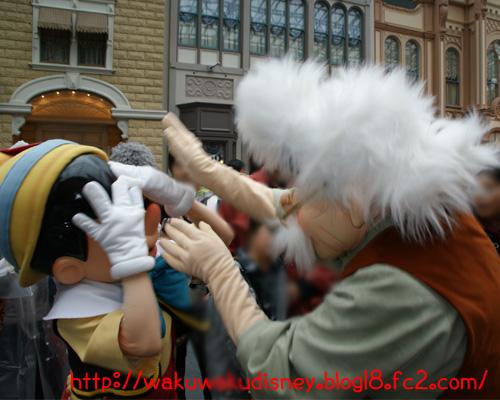 20081013-4.jpg