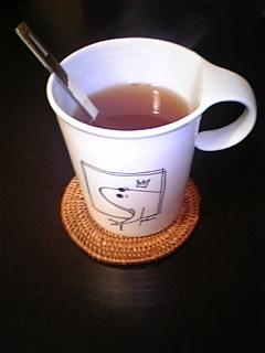 081105_220541紅茶